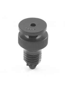 """""""Omicron"""" 360° anti-insect sprinkler with Ø10 MA male thread"""