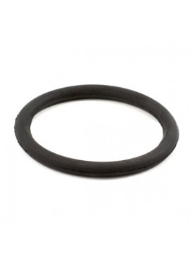 O-ring, for galvanized steel pipe