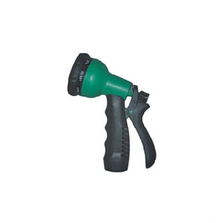 Multi-spray gun, with GS6102 adaptor
