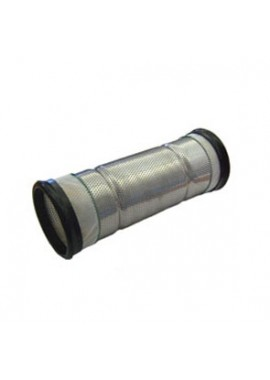 Filtering cartridge for 8530