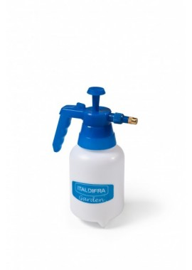 """Easy"" Pressure sprayer"