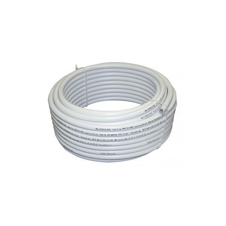 """MULTIPEX"" Multilayer pipe"