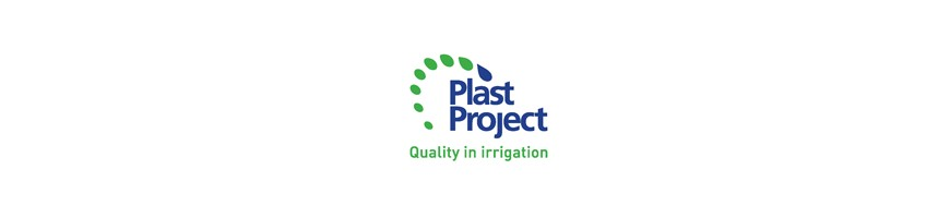 Plast Project controller