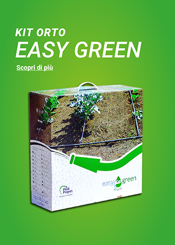kit-orto-easy-green-garden4us